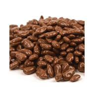 15lb Milk Chocolate Sunflower Seeds