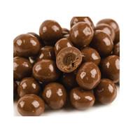 15lb Milk Chocolate Coffee Beans