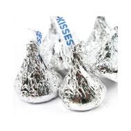 25lb Hershey Kisses