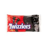12/1lb Licorice Twizzlers