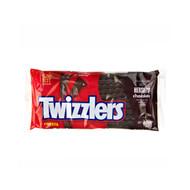 24/12oz Chocolate Twizzlers