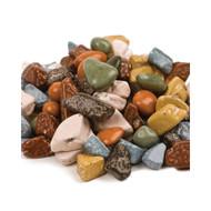 6/5lb Choc-O-Rocks