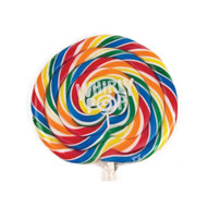 36ct 5.25 inch Whirly Pop