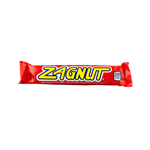 Image result for zagnut