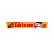 36ct Starburst Fruit Chews
