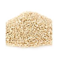 25lb Quinoa