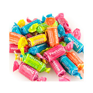 30lb Assorted Flavor Tootsie Roll
