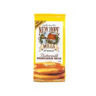 12/2lb Buttermilk Pancake Mix