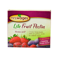 12/1.75oz Lite Home Jel Fruit Pectin