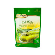 12/6.5oz Dill Pickle Mix