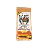 12/2lb Whole Wheat Pancake Mix