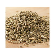 5lb Anise Seeds