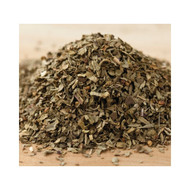 1.5lb Basil Leaves