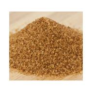 5lb Cinnamon Sugar