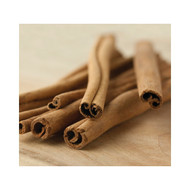 5lb 6 inch Cinnamon Sticks