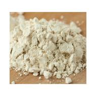 5lb Horseradish Powder