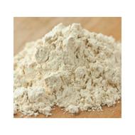 5lb Garlic Powder