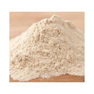 30lb Onion Powder