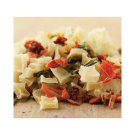 3lb Vegetable Flakes