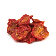 5lb Turkish Sun Dried Tomato Halves-Ready to eat