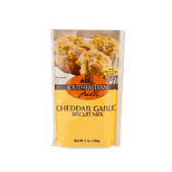 24/7oz Cheddar Garlic Biscuit Mix