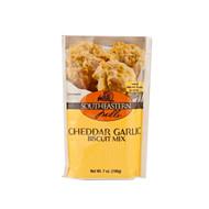 24/7oz Cheddar Garlic Biscuit Mix
