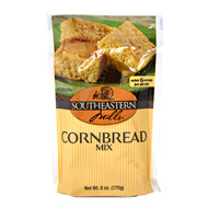 24/6 oz Southern Style Cornbread Mix