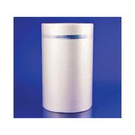 2000ct 11x14 Bag On Roll Hi-Density/Produce