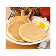 25lb Deluxe Pancake Mix
