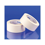 2 inch x60 Yds Tape Tartan Masking