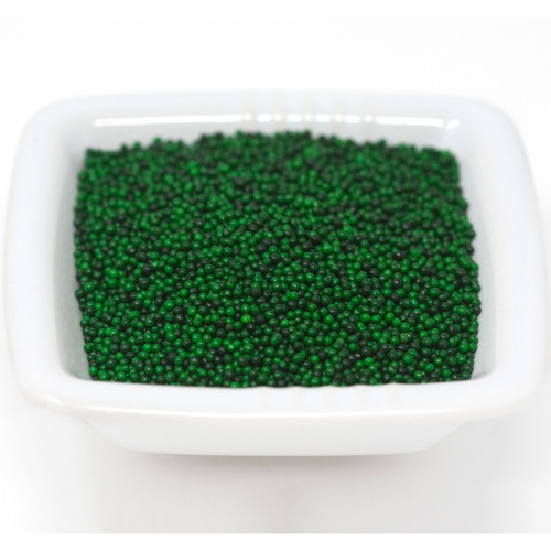 8lb Nonpareils Green