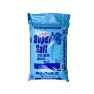 50lb Solar Salt Crystals