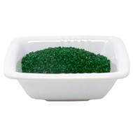 8lb Sanding Sugar Green
