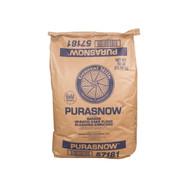 50lb GM Pure as Snow Cake Flr