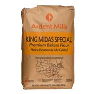 50lb King Midas Flour
