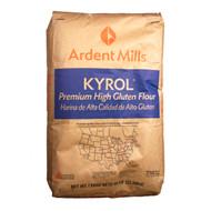 50lb Kyrol Flour