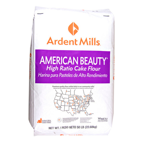American-Beauty-Hi-Rise-Cake-Flour
