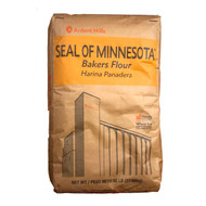 50lb Seal of Minn.Flour-Bleach