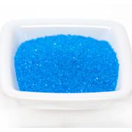 8lb Sanding Sugar Blue