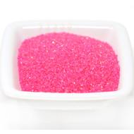 8lb Sanding Sugar Pink