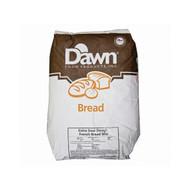 50lb Sourdough Bread