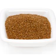 8lb Sanding Sugar Gold