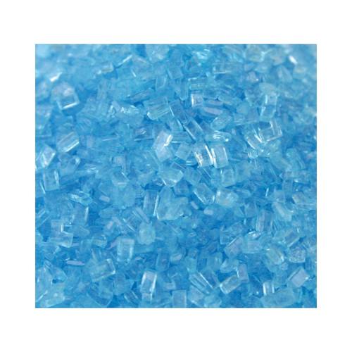 8lb Gourmet Sugar blue