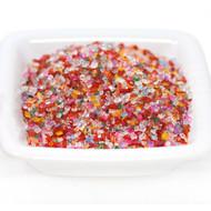 8lb Gourmet Rainbow Sugar