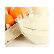 50lb Instant Non-Fat Dry Milk