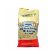 50lb Dry Malt Product-Diastati