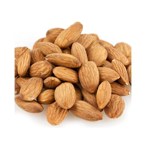 50lb Almonds Supreme 23/25