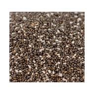 55lb Chia Seeds