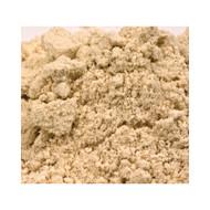 50lb Organic Oat Flour