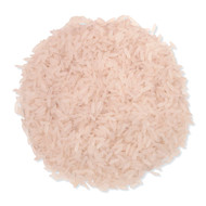 50lb Parboiled Rice